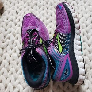 Glycerin 12 Running Shoes